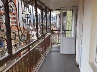 Квартира с дорогим ремонтом и мебелью в центре Батуми. Квартира в новостройке с видом на море и город Батуми,Грузия. Фото 30