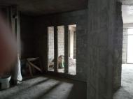 Продаётся квартира в городе Батуми Фото 3
