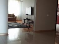Аренда квартиры в центре Батуми,Грузия. Фото 2