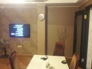 Квартира в пригороде Батуми. Фото 1