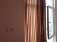 Квартира в новостройке Батуми. Апартаменты с ремонтом и мебелью на Новом Бульваре в Батуми,Грузия. Фото 5