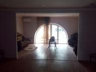 Аренда квартир у моря в новостройке Батуми,Грузия. Снять квартиру у Макдональдса в центре Батуми. Магнолия. Фото 2