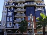 Новый жилой комплекс у моря в центре Батуми на пр.Ш.Руставели, угол ул.В.Пшавелы. Квартиры в новом жилом комплексе у моря в центре Батуми, Грузия. Фото 4