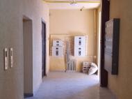 """""""Luxor Batumi"""" Новый жилой дом в центре Батуми. Новостройка в центре Батуми, Грузия. Фото 6"""