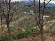 в окрестности Чакви продаётся земельный участок с видом на море и горы. Фото 5