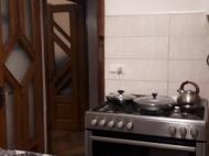 Квартира в аренду в центре Батуми, Грузия. Фото 14