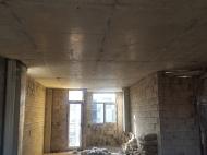 Купить квартиру в новостройке у Пьяццы в Старом Батуми, Грузия. Фото 3