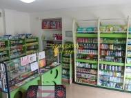 Продается действующий бизнес в Батуми. Возможность продажи по частям. Фото 1