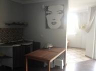 Квартира в Уреки с ремонтом и мебелью. Квартира на берегу моря в Уреки,Грузия. Фото 2