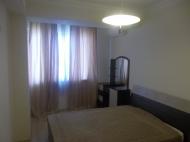 Аренда квартир посуточно в Батуми.Снять квартиру с видом на море и на горы. Фото 4