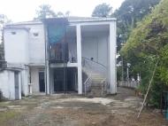 Продается частный дом у моря в Кобулети, Грузия. Выгодно для коммерческой деятельности. Фото 1