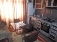 Купить квартиру в Батуми с ремонтом и мебелью Фото 6