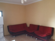 Renovated flat for sale in a quiet district of Batumi, Georgia. Photo 6