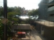 სახლი ზღვაზე, საქართველის საკურორტო ზონა. ფოტო 15
