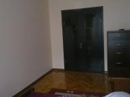 Аренда квартиры с ремонтом и мебелью в курортном районе Батуми Фото 9