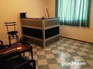 Купить офис в центре Батуми. Продается офис в Батуми. Фото 1