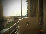 Снять посуточно квартиру у моря в центре Батуми. Посуточная аренда квартиры у моря в Батуми,Грузия. Фото 1