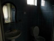 გასაყიდი კერძო სახლი ზღვასთან მახინჯაურში, საქართველო. ფოტო 3