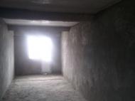 Four-room apartment in the centre of Batumi. Photo 2