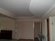Аренда квартиры в центре Батуми у Шератона Фото 3