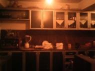 Квартира у моря на Новом бульваре в Батуми. Купить квартиру с магазином на Новом бульваре в Батуми, Грузия. Фото 5