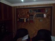 Для желающих купить квартиру в Батуми,Грузии. Квартира с дорогим ремонтом. Фото 4