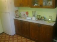 Продажа квартиры в старом Батуми Фото 4