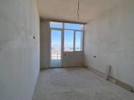Продаётся квартира видом на море белый каркас Батуми Грузия Фото 10
