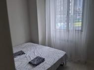 Снять апартаменты на Новом Бульваре в Батуми, Грузия. Фото 3
