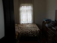 Частный дом в тихом районе Ферия. Купить частный дом с участком в Ферия, Батуми. Фото 6