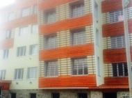 Квартиры в новом жилом доме. Горнолыжный курорт Бакуриани, Грузия. Фото 1