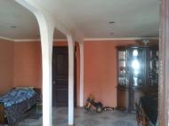 Аренда дома в Батуми Фото 2