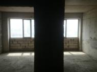 Квартира в новостройке у моря в центре Батуми,Грузия. Фото 7