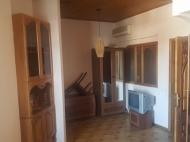 Квартира у Пьяцца Батуми. Купить квартиру в Старом Батуми, Грузия. Вид на Пьяцца Батуми. Фото 33