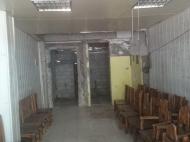 Снять офис в центре Батуми, Грузия. Фото 3