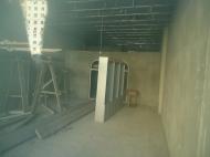 Коммерческая недвижимость в Батуми на Новом бульваре Фото 1