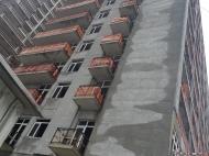 """""""Alpha Heights"""" - уникальный и высокотехнологичный жилой комплекс у моря в Батуми. Комфортабельные апартаменты с видом на море в Батуми, Грузия. Фото 13"""