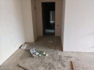 Продажа квартиры в сданной новостройке у моря в Батуми. Фото 3