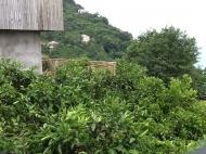 Земельный участок в курортной зоне Квариати. Аджария Грузия Фото 4