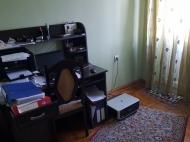 Квартира в Батуми с современным ремонтом и мебелью. Купить квартиру с ремонтом и мебелью в Батуми, Грузия. Вид на море. Фото 7