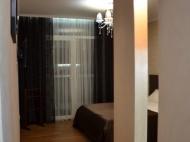 Апартаменты на берегу моря в новостройке Батуми,Грузия. Купить апартаменты с ремонтом и мебелью в новостройке Батуми. ORBI RESIDENCE Фото 15