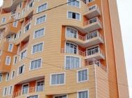 Новостройка в Батуми. Квартиры в новом жилом доме Батуми, Грузия. Фото 1