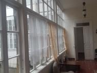 Аренда коммерческой недвижимости в центре Батуми, Грузия. Фото 11