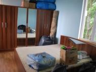 Продается частный дом с участком в курортном районе Батуми, Грузия. Фото 14