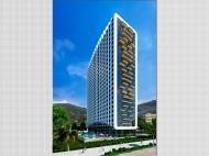 Продается инвестиционный проект в центре Гонио, Грузия. Проект гостиничного комплекса у моря. Фото 1