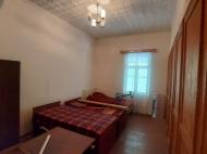 Купить частный дом в курортном районе Кобулети, Грузия. Фото 19