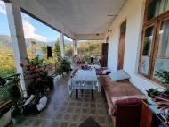 Срочно продается частный дом в Кобулети, Грузия. Фото 10