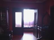 Аренда квартиры в Батуми Фото 2