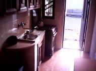 გასაქირავებელი სახლი ბათუმის წყნარ რაიონში. საქართველო. ფოტო 13