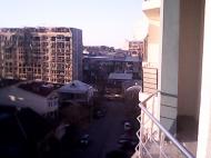 Apartment to sale  at the seaside Batumi Photo 6